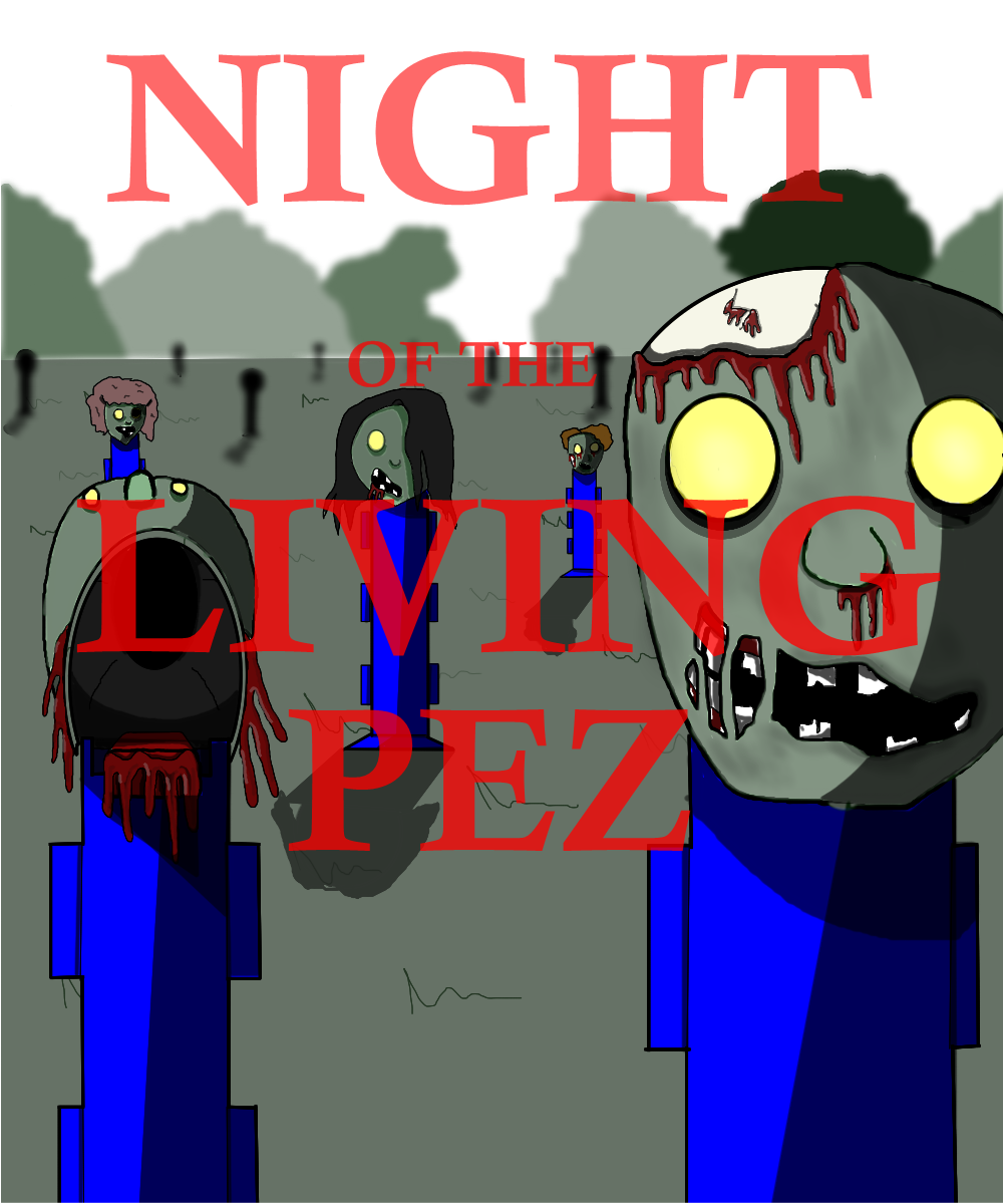 NightoftheLivingPez2